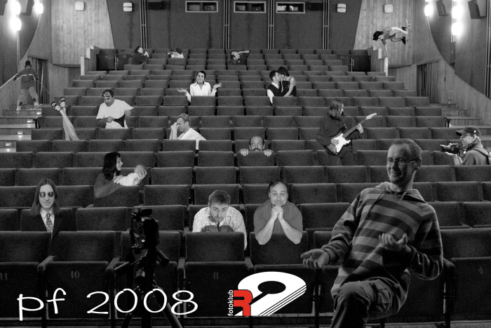 PF2008