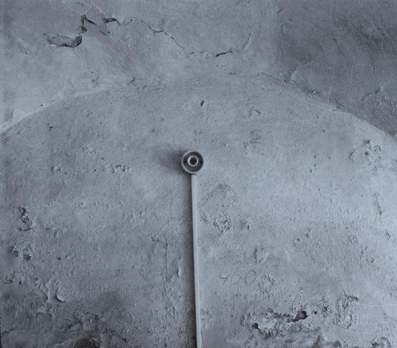 ze-zamku-02g